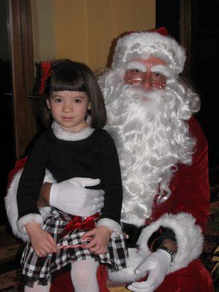December 2011 035