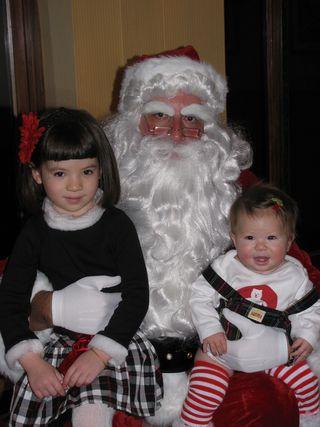 December 2011 037