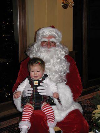 December 2011 038